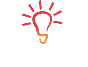 Smart Soft Design logo